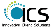Innovative Client Solutions