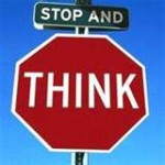 stop-and-think-150x150