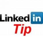 linkedin-tips1-150x150