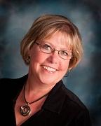 Sue Gresham - Social Media Consultant