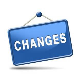 LinkedIn Desktop Redesign Changes